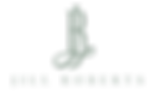 Logo_Green_Jill-01.png