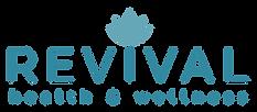 Logo__Colour_Revival.png