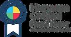 HBDI_Certified_Badge.png