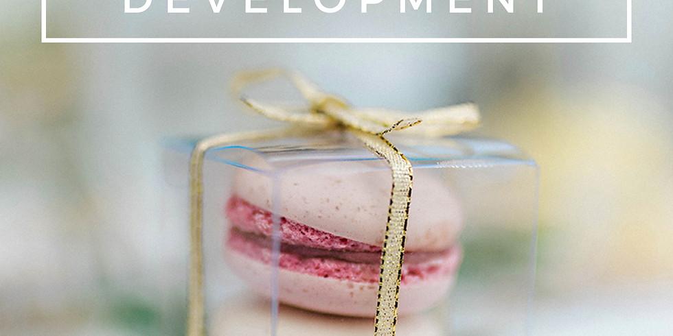 EP Planning Series - Timeline Development