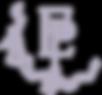 ElegantProductionsCrestPurple-01.png