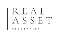 Real-Asset-Strategies-Logo-Green.png
