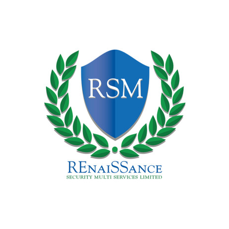 REnaiSSance Security Multi Services Limited