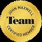 JMTSeal-web transparent.png