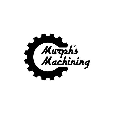 Murph's Machining
