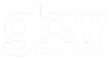 glowparties-logo-1.png