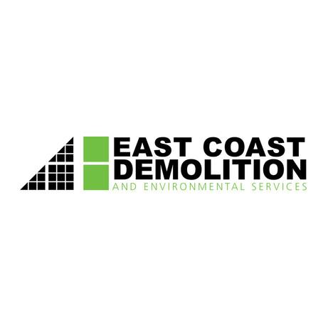 East Coast Demolition