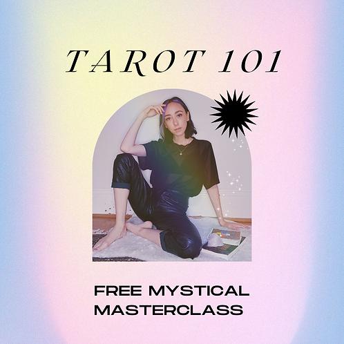 TAROT 101 MASTERCLASS.png