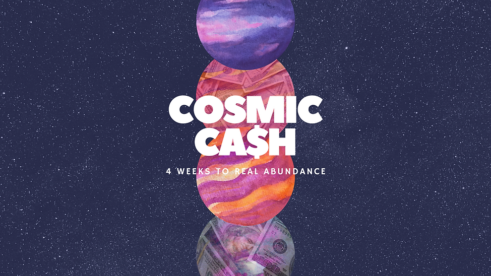 Cosmic Cash Sales Pitch.png