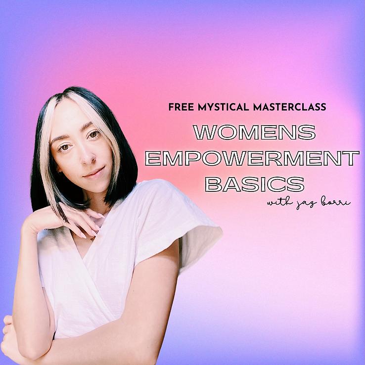 EMPOWERMENT BASICS .png