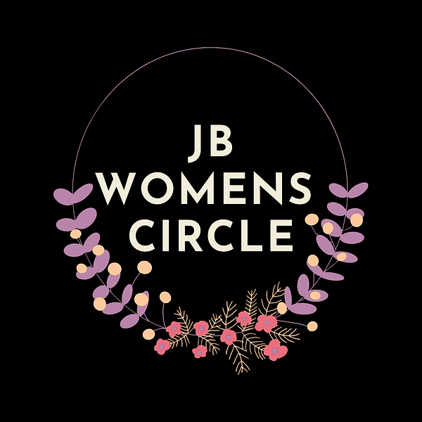 Copy of jb's online womens circle (2).pn