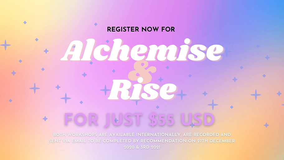 Copy of ALCHEMISE & RISE IG POST (4).png