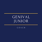 genival junior.png