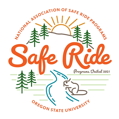 saferide_logo_revisions_round2-03.png
