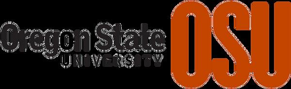 Oregon_State_University_logo.png