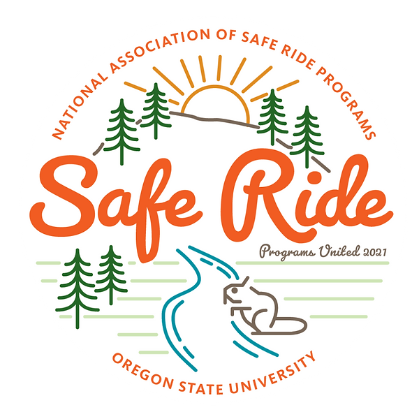 saferide_logo_revisions_round2-03_edited