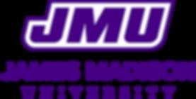 1280px-James_Madison_University_logo.svg