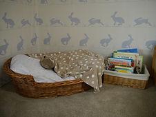 Sleep basket.JPG