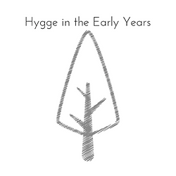 Hygge in Early Years logo.png
