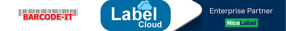 Barcode-IT-LabelCloud-NiceLabel banner.p