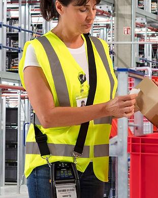 ZQ630-warehouse_edited.jpg