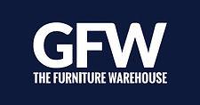 GFW_Logo_Original_2-600x315w.jpg