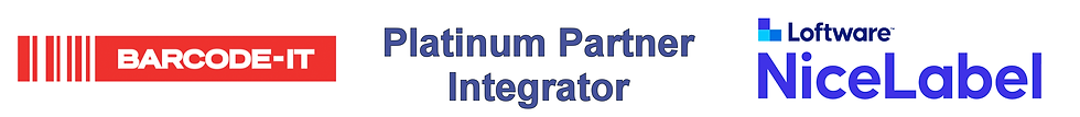 Integrator+Platinum Badge-2021.png