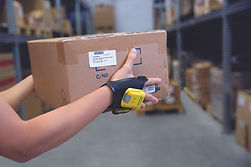 PLA-HANDSCANNER-WAREHOUSE5-HR.jpg