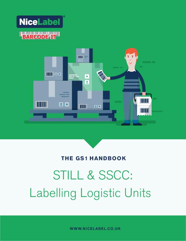 3-STILL-SSCC-labeling-logistic-units