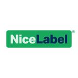 NiceLabel_linkedin.png