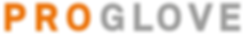 proglove-vector-logo_edited.png