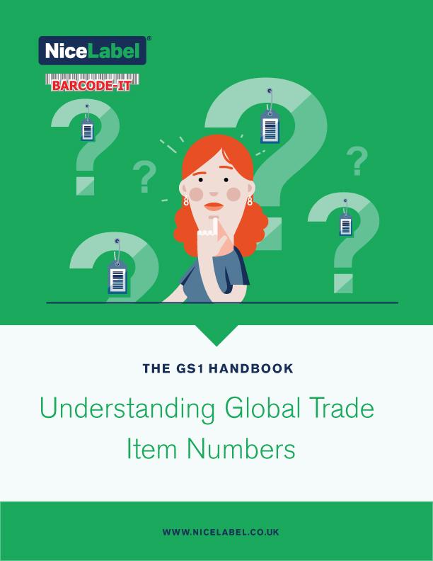 2-Understanding-GTIN