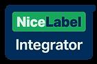 Logo_NL_Integrator_RGB.png