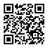QR 2D Barcode.jpg