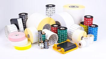 supplies-zipship-range-photography-websi
