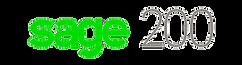 sage-200-logo 2020.png