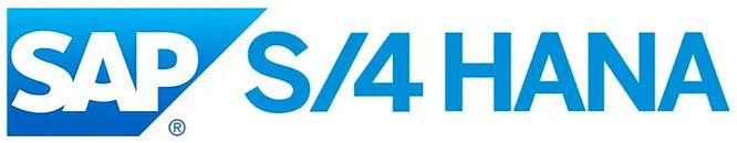 S4_HANA_Logo_edited.jpg