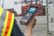 mc9300-photography-application-port-prod