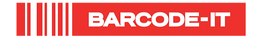 Barcode-IT new logo 2020.png
