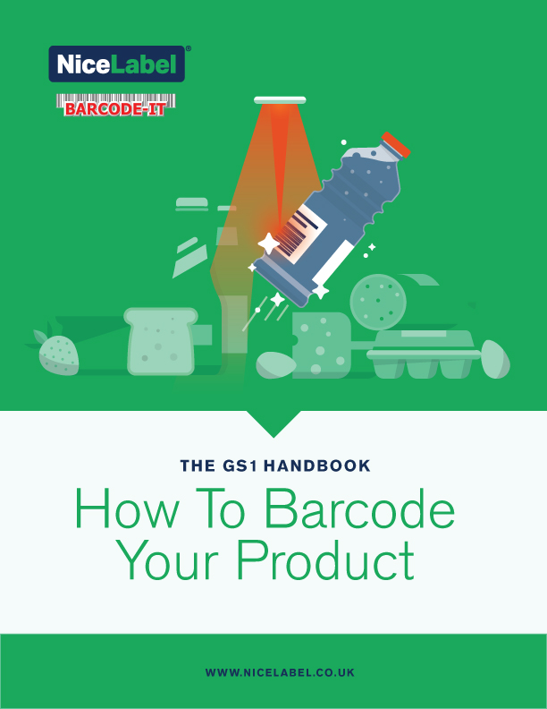 1-How-To-Barcode-Your-Product