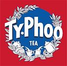 Typhoo Logo.png
