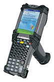 MC9000G2003a.jpg