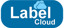 Cloud Logo.png