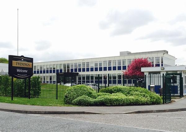 Twinings factory.jpg