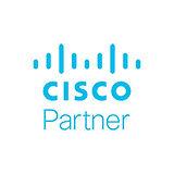 Cisco%20Partner%202020_edited.jpg