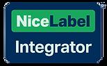 NL Integrator-Trans.png