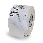 RFID label roll.jpg