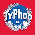 Typhoo-Tea.png
