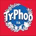Typhoo-Tea.png