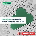 LabelCloud.png